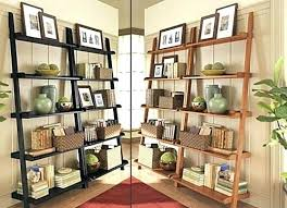 livingroom shelves shelving for living room shop this space shelving units for living