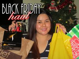 saks off fifth black friday huuuge black friday haul 2013 forever21 mac saks off 5th