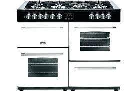 gaz de cuisine piano cuisine induction piano cuisson gaz induction