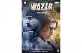 film india terbaru 2015 pk sinopsis film wazir tantangan bagaikan permainan catur