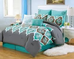 Coastal Bedroom Design Bedroom Design Amazing Blue And Grey Bedroom Coastal Bedroom