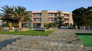 chambres d hotes banyuls bienvenue à l hôtel le catalan à banyuls sur mer hôtel le catalan