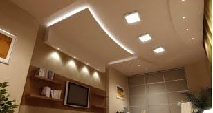 Lights For Drop Ceiling Basement by Ceiling Awesome Lights For Drop Ceiling Drop Ceiling Tiles