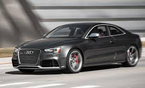 audi costly car most expensive cars to repair top ten list