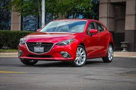 mazda official site 2014 mazda3 s grand touring u2014 the chavez report
