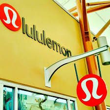 attire shop lululemon opens at seattle premium outlets