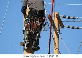 Power Lineman Memes - power lineman memes 28 images 96 best images about linemen on