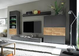 Schlafzimmer Schrankwand Wohnwand Hersteller Deutschland Handgdecor Com