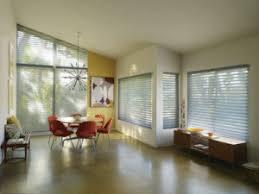 daylighting 5 ways to maximize your light naturally