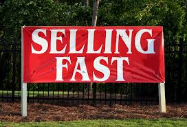 i moved and need to sell my house fast chris u0026 jamie buy houses