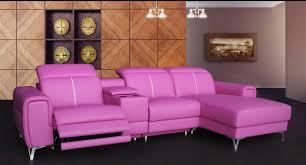 Chesterfield Leather Sofa Used by Sofa The Sofa Company Leather Sofa Best Sofa Apartment Size Sofa