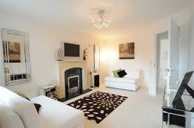 3 bedroom detached house for sale in doncaster south yorkshire