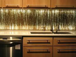 unique backsplashes for kitchen unique kitchen backsplashes denniswoo me