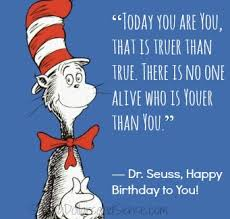 happy birthday dr seuss happy birthday dr seuss freebies happy birthday dr seuss