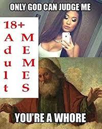 Adult Memes 18 - memes 18 adult memes book 7 kindle edition by andr sak humor