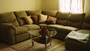 Furniture Upholstery Cleaner Furniture Upholstery Cleaning In Jacksonville Bold City Carpet Care