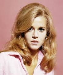 photos of jane fonda s klute hairdo 30 best jane fonda hairstyles actresses famous women and