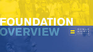 British Institute Of Human Rights Faqs by Hrc Foundation Human Rights Campaign