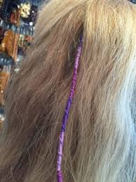 hair wraps hairwraps feathers just bead it