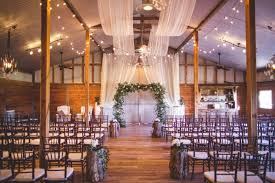 houston venues houston wedding venues rustic barn wonderful barn wedding houston
