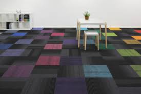 contemporary carpet tiles cool home design creative at