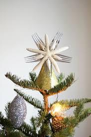 disney tree topper lights decoration