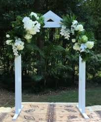 wedding arches canberra wedding decorations in canberra region act party hire gumtree