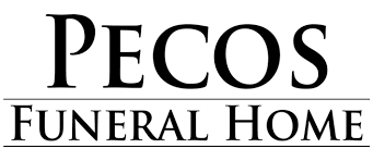 imagenes jw org es pecos funeral home pecos tx 79772 432 445 3302