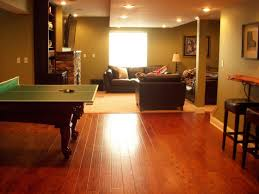 small basement remodeling ideas photos u2014 basement and tile