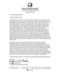 sample government resume letter format government official letter format cover letter letter format government official letter format sample letter to government officials