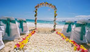 wedding place cocoa hotel wedding packages place guesthouses
