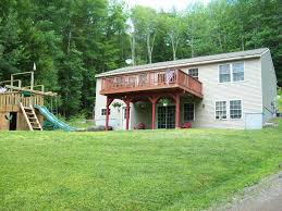 residential homes and real estate for sale in holderness nh by