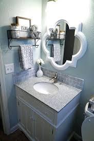Bathroom Vanity Ideas Pinterest Half Bath Sink Ideas Medium Size Of Home Vanity Ideas Colored