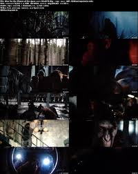 war for the planet of the apes 2017 full hd movie download hindi