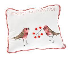 dress your home with handmade christmas decorations elsie u0026 fleur
