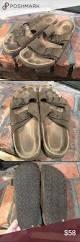 birkenstock men u0027s sandals size 44 men u0027s leather leather and