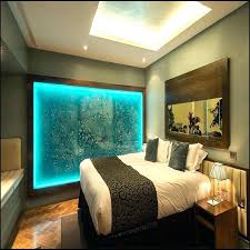 Aquarium Bed Set Fish Tank In Bedroom Small Images Of Aquarium Headboard Aquarium