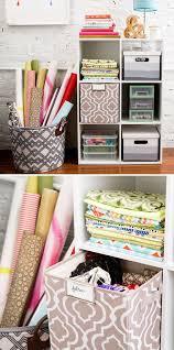 Target Shelves Cubes by 53 Best Storage U0026 Organization Images On Pinterest Organizing