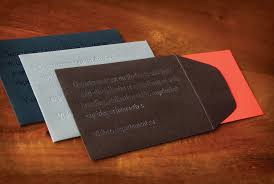 Clear Business Cards Canada Designer Letterhead