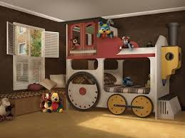 Cool Bunk Bed Plans 8 Creative Bunk Bed Ideas Bees Freebies