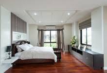 custom home interiors stu mar custom home interiors fabrics manalapan nj