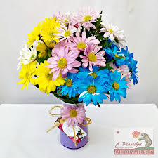 next day flower delivery simply daisies simply beautiful abc florist