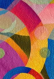 K Henblock Online Kaufen 79 Best Colorful Quilts Images On Pinterest Colorful Quilts