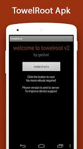 z4root apk gingerbread towelroot 1 0 apk android 2 3 2 3 2 gingerbread apk tools