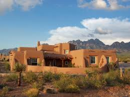 Adobe Plans 28 New Mexico House Best 25 New Mexico Homes Ideas On