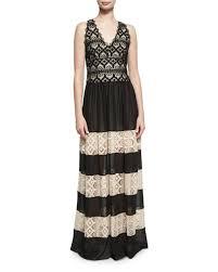 alice olivia dress bergdorfgoodman com