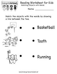 terrific kids preschool worksheets photos free printables
