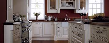 the kitchen collection store locator kitchen collection store locator dayri me