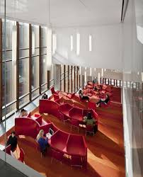 Best Colleges For Interior Design by 19 Best Study Carrels Images On Pinterest Library Design