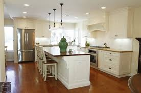 choosing a kitchen full of style in orange county aplus kitchen bath